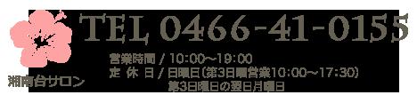 0466-41-0155