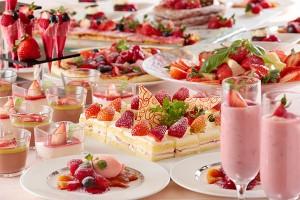 sweetsbuffet2017_1